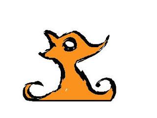 Super Professeur - Logo